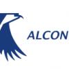 Alcón Viajes.