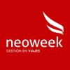 Neoweek