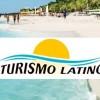 Turismo Latino