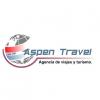 Aspen Travel