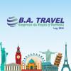 B.A. Travel -( Exclusiva en Necochea)