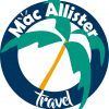 Mac Allister - Viajes & Turismo