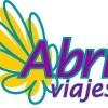 Abril Viajes y Turismo
