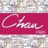 Chau Viajes