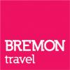 Bremon Viajes y Turismo