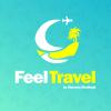 Feel Travel