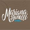 Mariana Bonelli Viajes